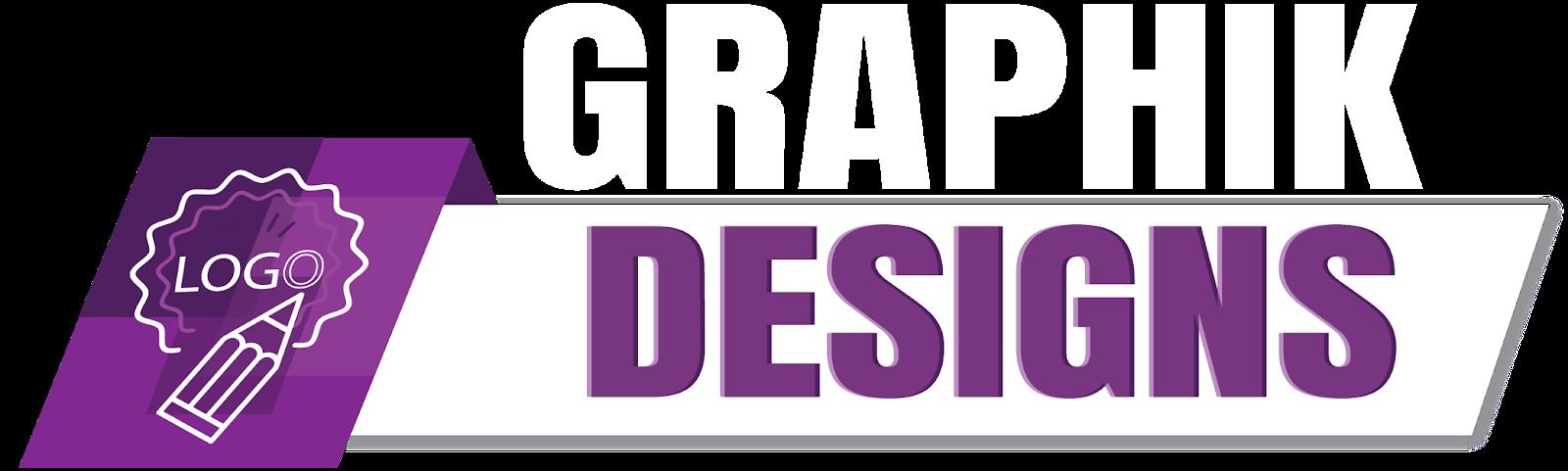Graphik Designs